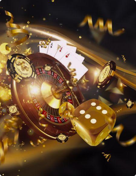 Види бонусних раундів в автоматах казино Slots City